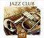книга «Jazz Club. 1 CD: Mp3»