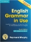 книга «English Grammar in Use. With Answers and eBook. 4th Edition»