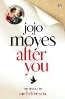 книга «After You»