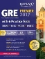 книга «GRE Premier 2017 with 6 Practice Tests: Online + Videos + Mobile + Book»