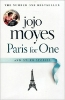 книга «Paris For One»