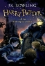 книга «Harry Potter and the Philosopher's Stone»