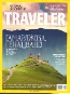 книга «National Geographic Traveler. Февраль 2017 — Март 2017»