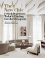 книга «New Chic: French Style From Today's Leading Interior Designers»