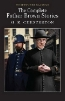 книга «Complete Father Brown Stories»