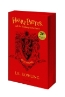 книга «Harry Potter and the Philosopher's Stone. Gryffindor Edition»