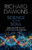 книга «Science In The Soul»