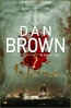 Dan Brown «Inferno»