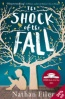 Nathan Filer «Shock of the Fall»