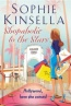 Sophie Kinsella «Shopaholic to the Stars»
