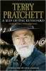 Terry Pratchett «A Slip of the Keyboard»