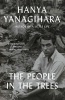 Hanya Yanagihara «People in the Trees»